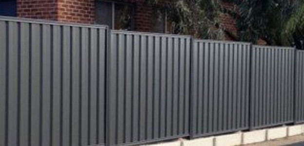 security fencing perth bunbury fencing contractors fence