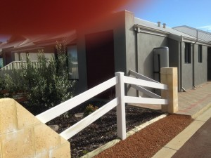 We Design And Install Custom Fences In Western Australia