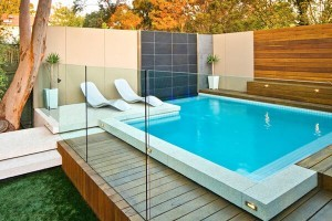 pool fencing perth