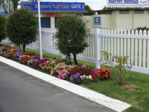 Fencing Contractor Bunbury WA