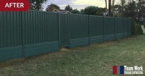 GreenColorbondFencing14–16-Davenport-Street_Karrinyup_WA_Australia_After-1.jpg
