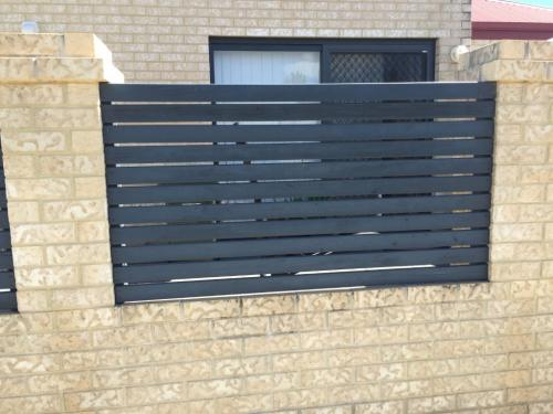 Fencing and Gates Perth