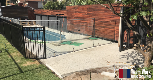 Pool-Fencing-North-Perth-WA-Australia-1-1200x630