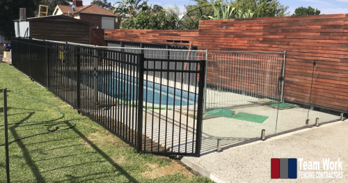 Pool-Fencing-North-Perth-WA-Australia-3-1200x630