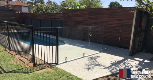 Pool-Fencing-North-Perth-WA-Australia-5-1200x630
