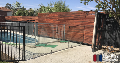 Pool-Fencing-North-Perth-WA-Australia-6-1200x630