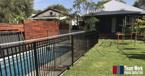 Pool-Fencing-North-Perth-WA-Australia-8-1200x630